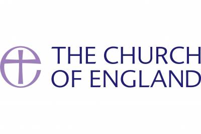 Church of England Logo