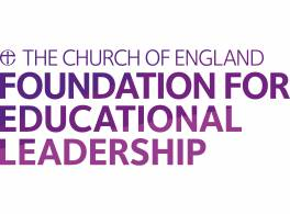 Logo for the Foundation for Educational Leadership